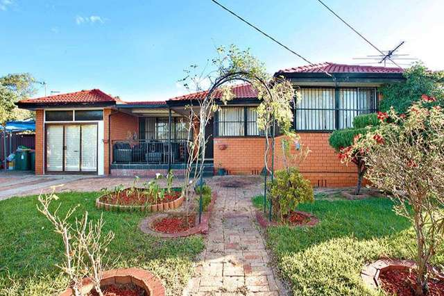 139 Luxford Road, Whalan NSW 2770
