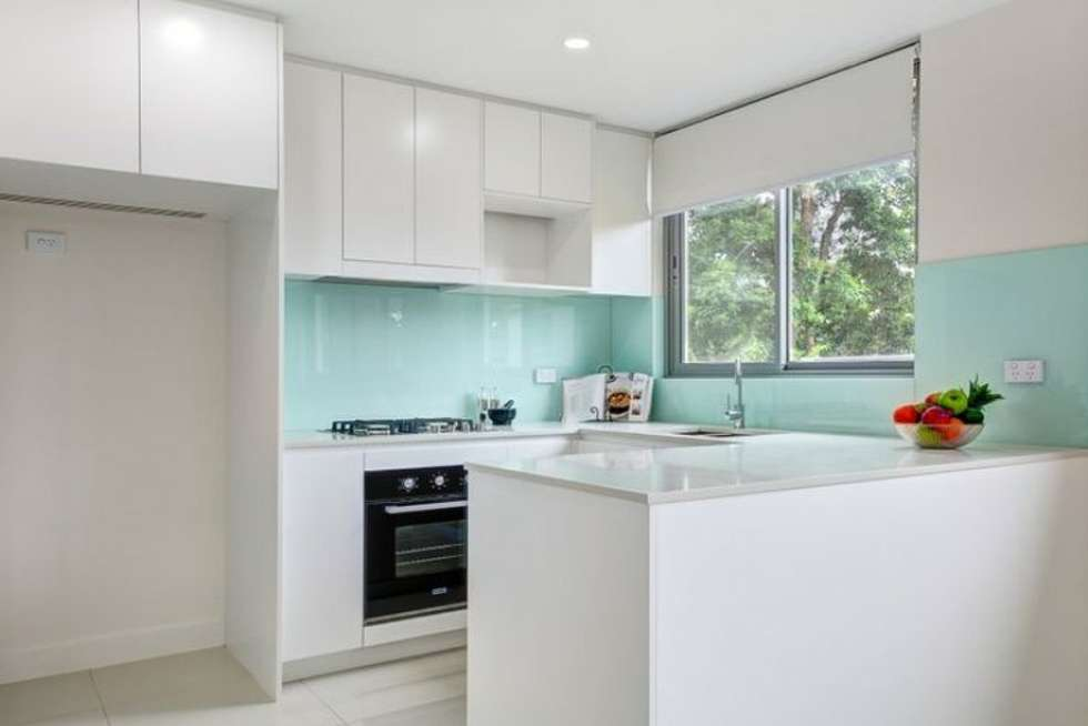 Third view of Homely unit listing, 183-185 Mona Vale Road, St Ives NSW 2075