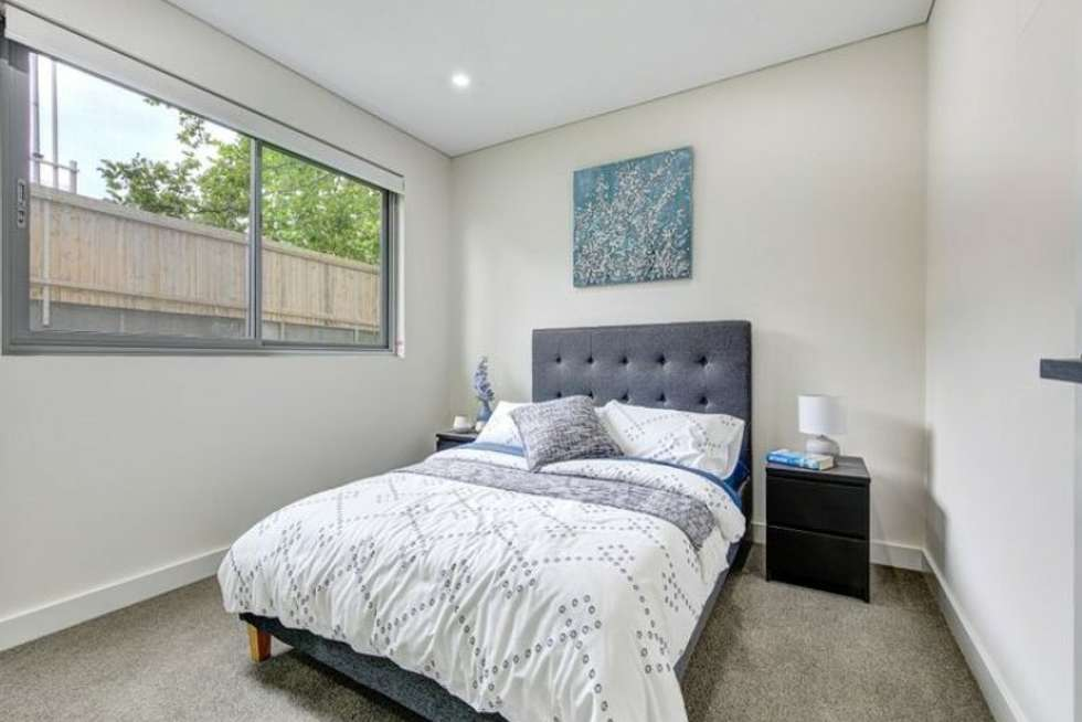 Fifth view of Homely unit listing, 183-185 Mona Vale Road, St Ives NSW 2075