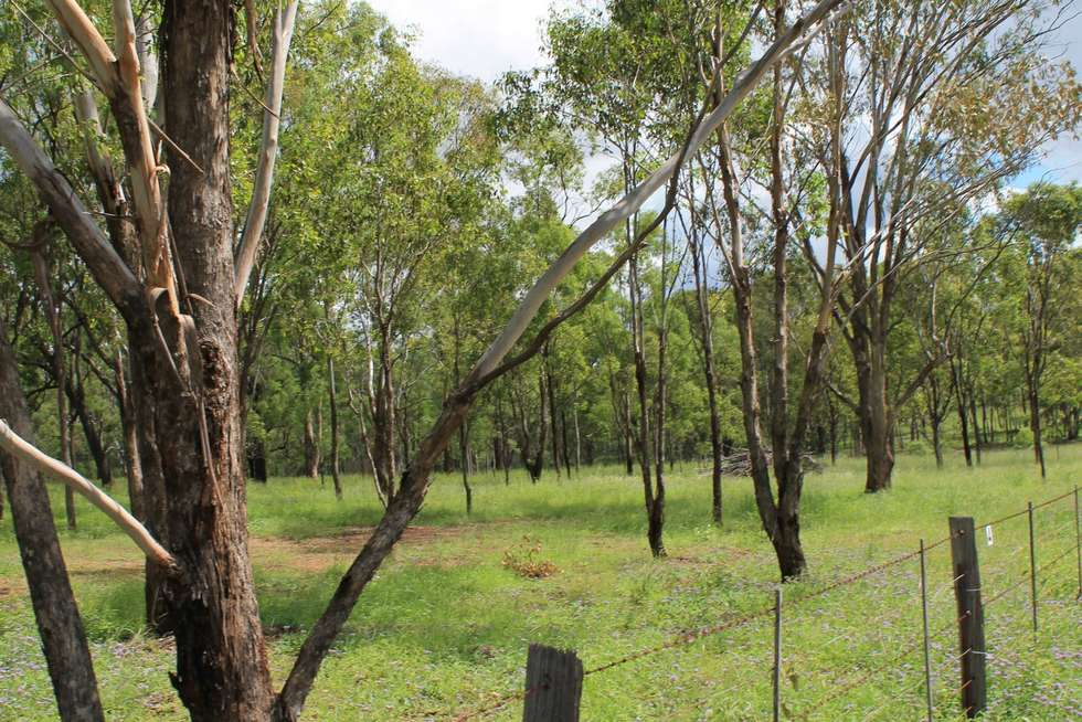 Third view of Homely residentialLand listing, Lot 1 Leyburn-Cunningham Road, Wheatvale QLD 4370