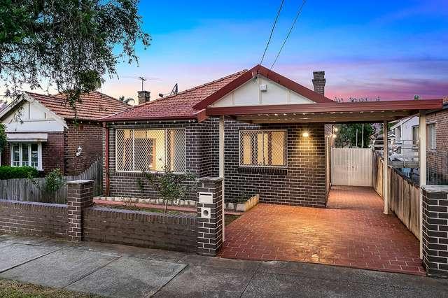17 Brande Street, Belmore NSW 2192