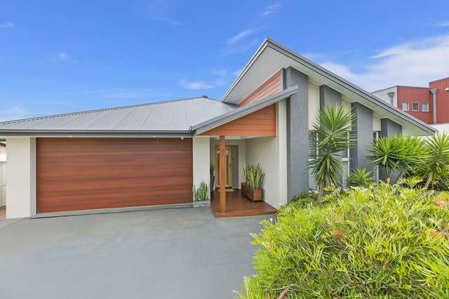 19 Gordon Road, Long Jetty NSW 2261