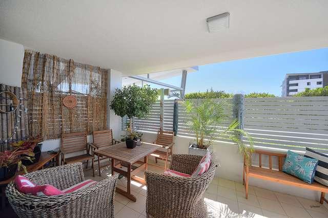 1106/10 Fifth Avenue, Palm Beach QLD 4221
