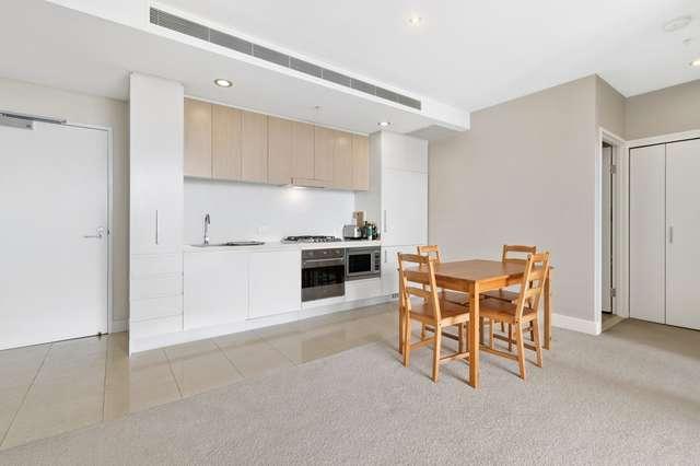 4043/37C Harbour Road, Hamilton QLD 4007