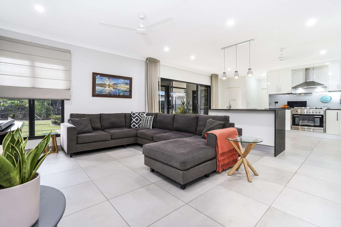 Main view of Homely house listing, 15 Donovan Street, Muirhead NT 810
