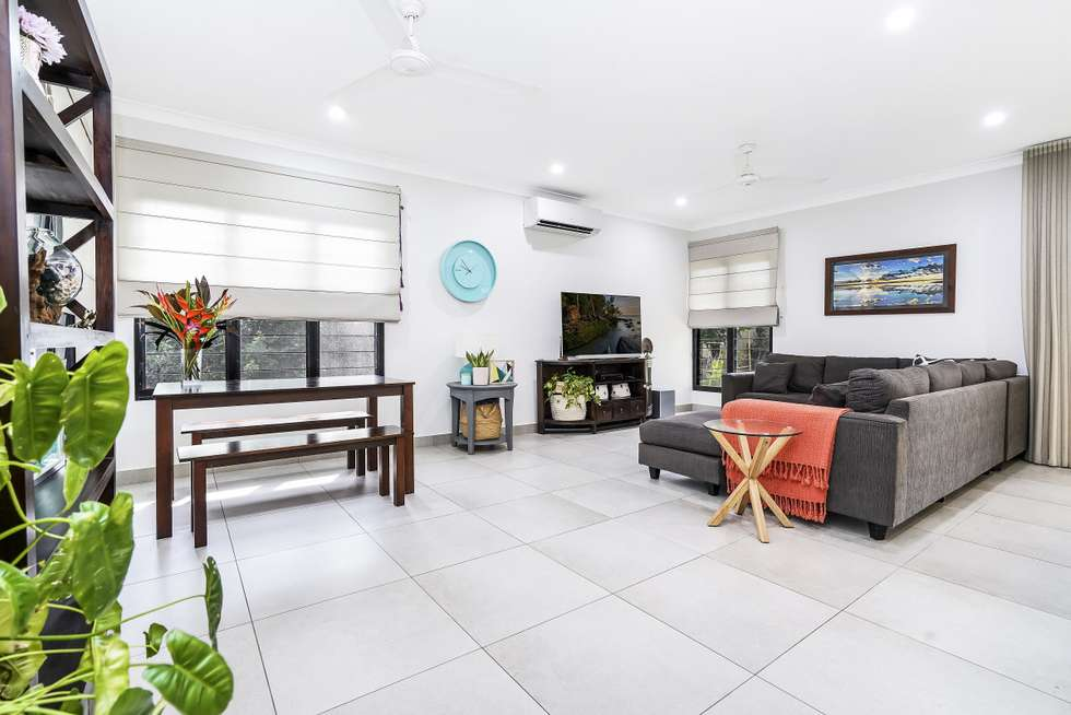 Second view of Homely house listing, 15 Donovan Street, Muirhead NT 810