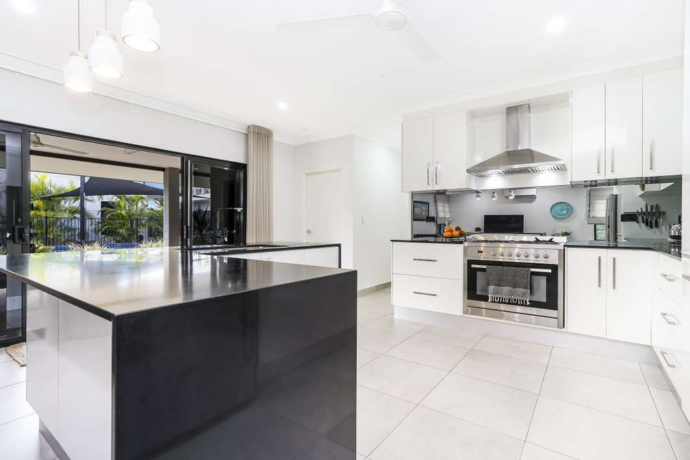 Fourth view of Homely house listing, 15 Donovan Street, Muirhead NT 810