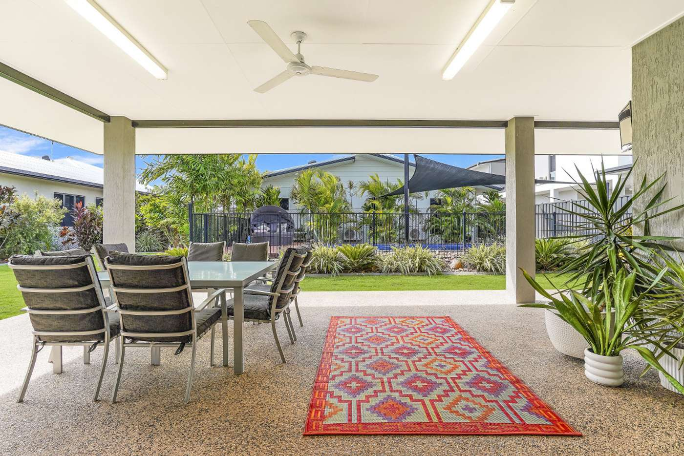 Fifth view of Homely house listing, 15 Donovan Street, Muirhead NT 810