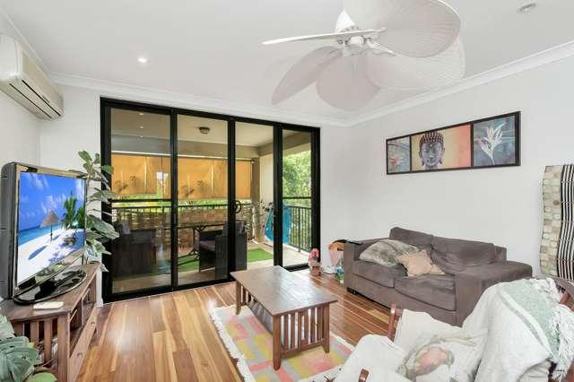14/4 Mawarra Street, Palm Beach QLD 4221