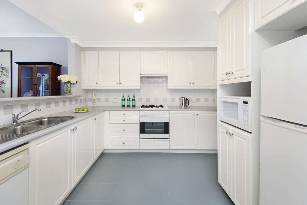 Third view of Homely house listing, Townhouse 3/18-22 Stanley Street, St Ives NSW 2075