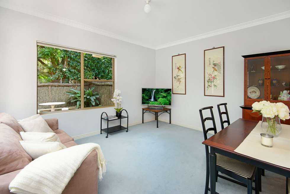 Fourth view of Homely house listing, Townhouse 3/18-22 Stanley Street, St Ives NSW 2075