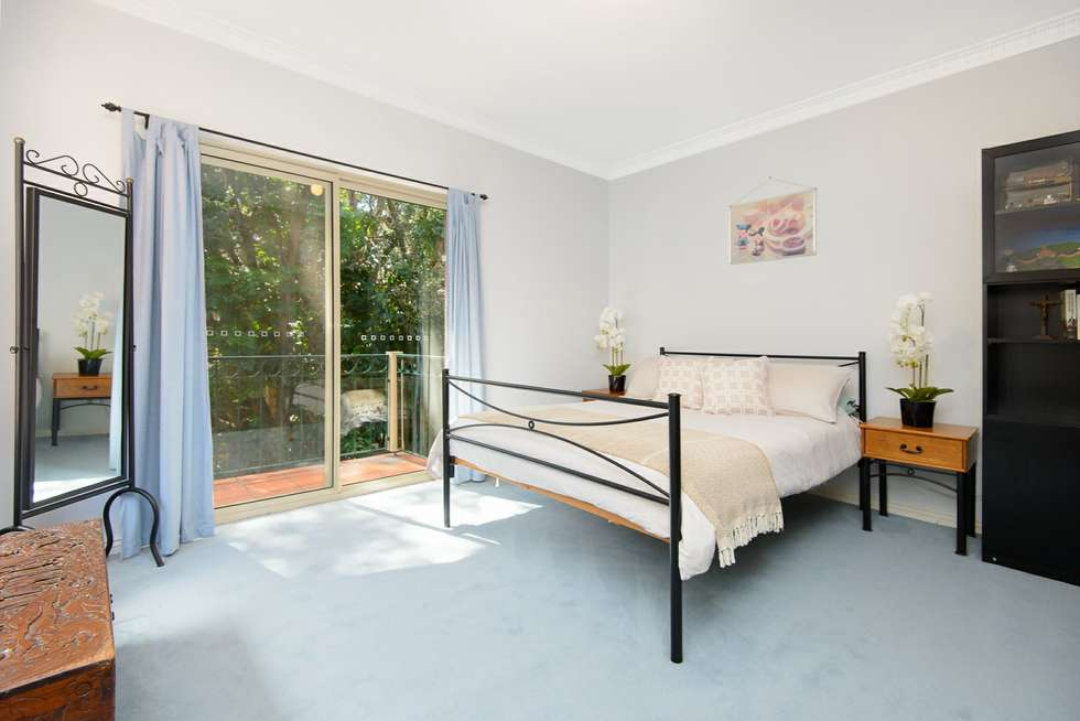 Fifth view of Homely house listing, Townhouse 3/18-22 Stanley Street, St Ives NSW 2075