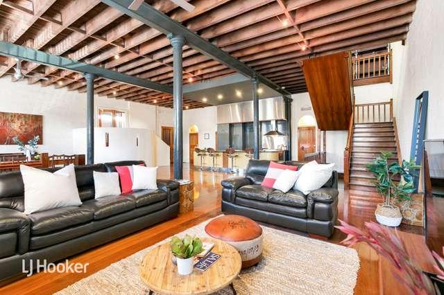1/29-31 Divett Street, Port Adelaide SA 5015