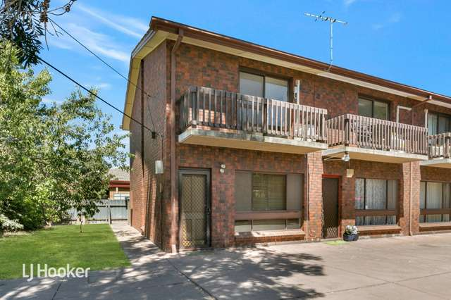1/6 Ray Street, South Plympton SA 5038