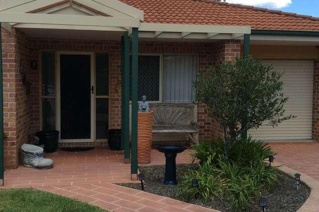 2/10 Kennerton Court, Morayfield QLD 4506