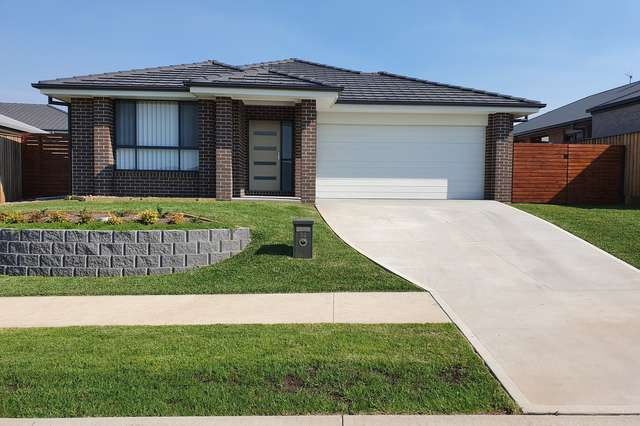 32 Meares Circuit, Port Macquarie NSW 2444