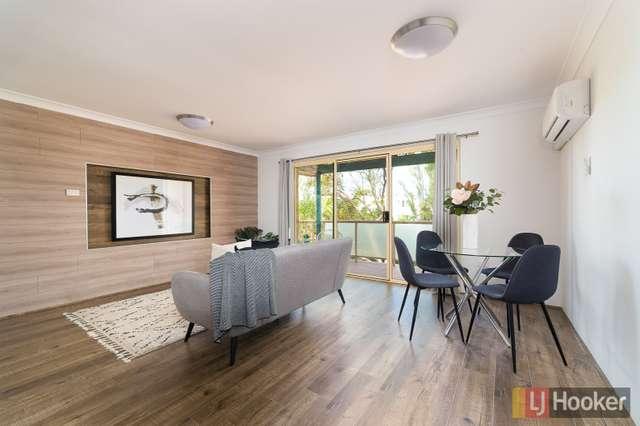 24/68 Macarthur Street, Parramatta NSW 2150