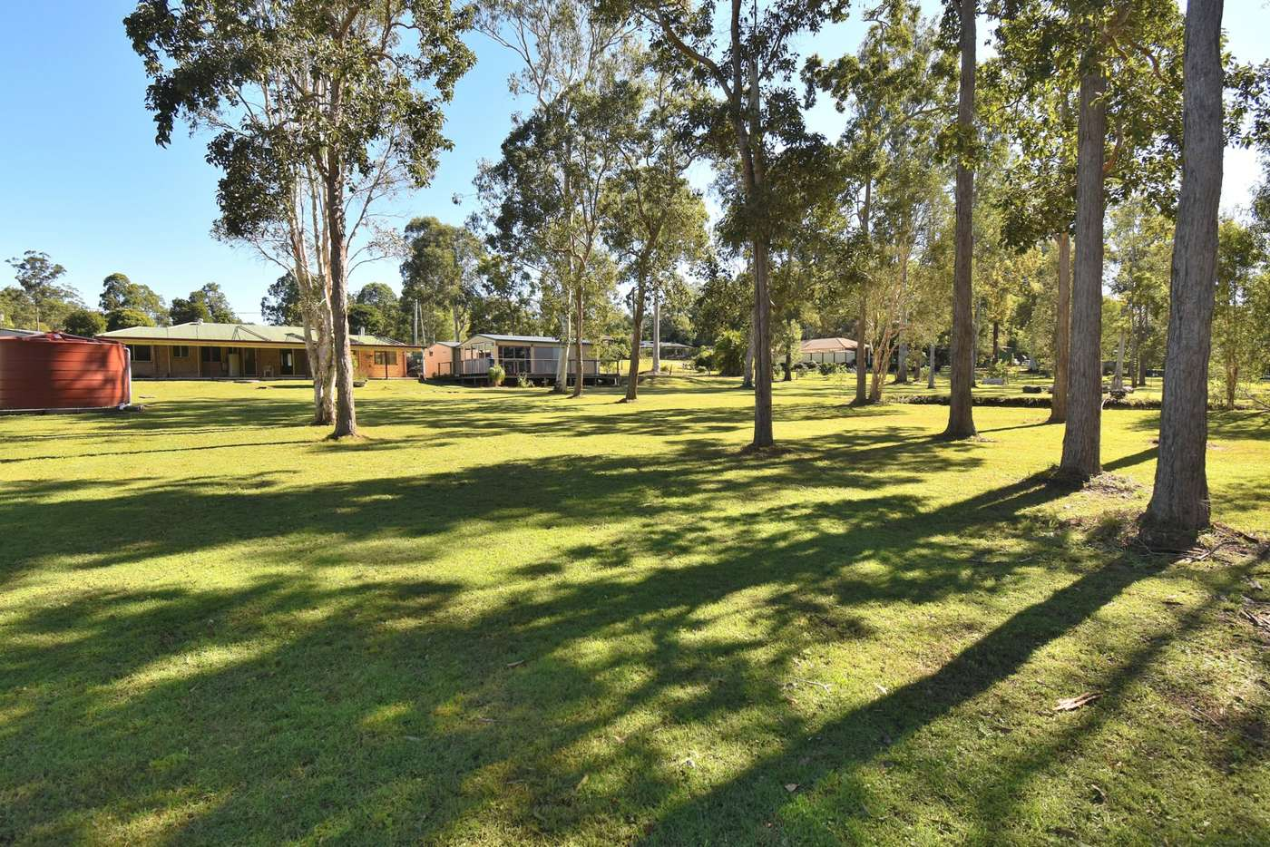 Main view of Homely house listing, 36-40 Heather Court, Woodford QLD 4514