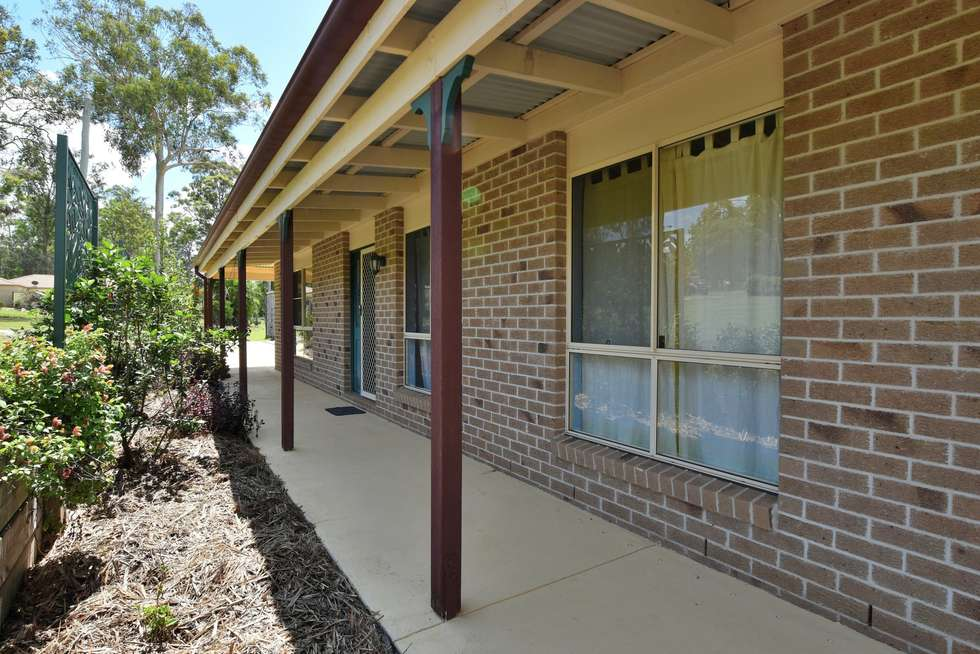 Third view of Homely house listing, 36-40 Heather Court, Woodford QLD 4514