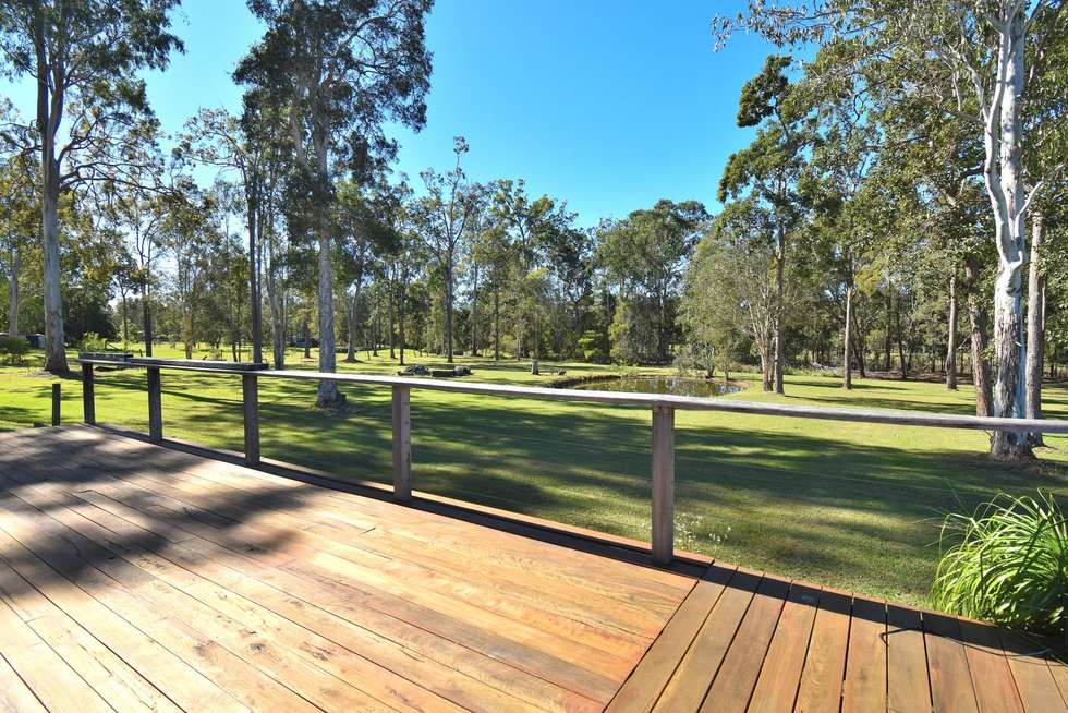 Fourth view of Homely house listing, 36-40 Heather Court, Woodford QLD 4514