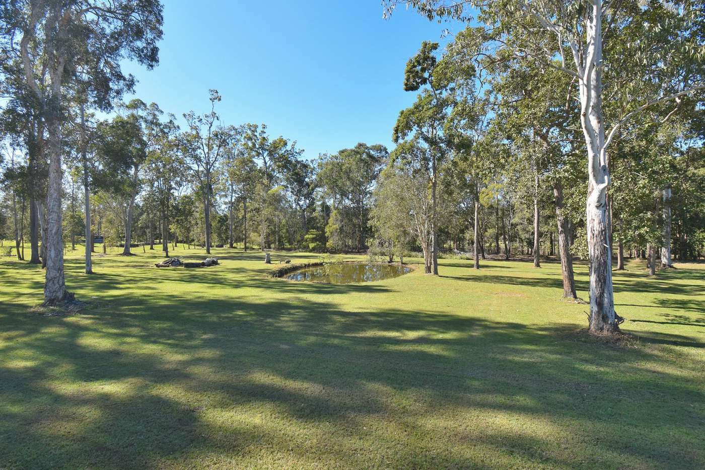 Sixth view of Homely house listing, 36-40 Heather Court, Woodford QLD 4514
