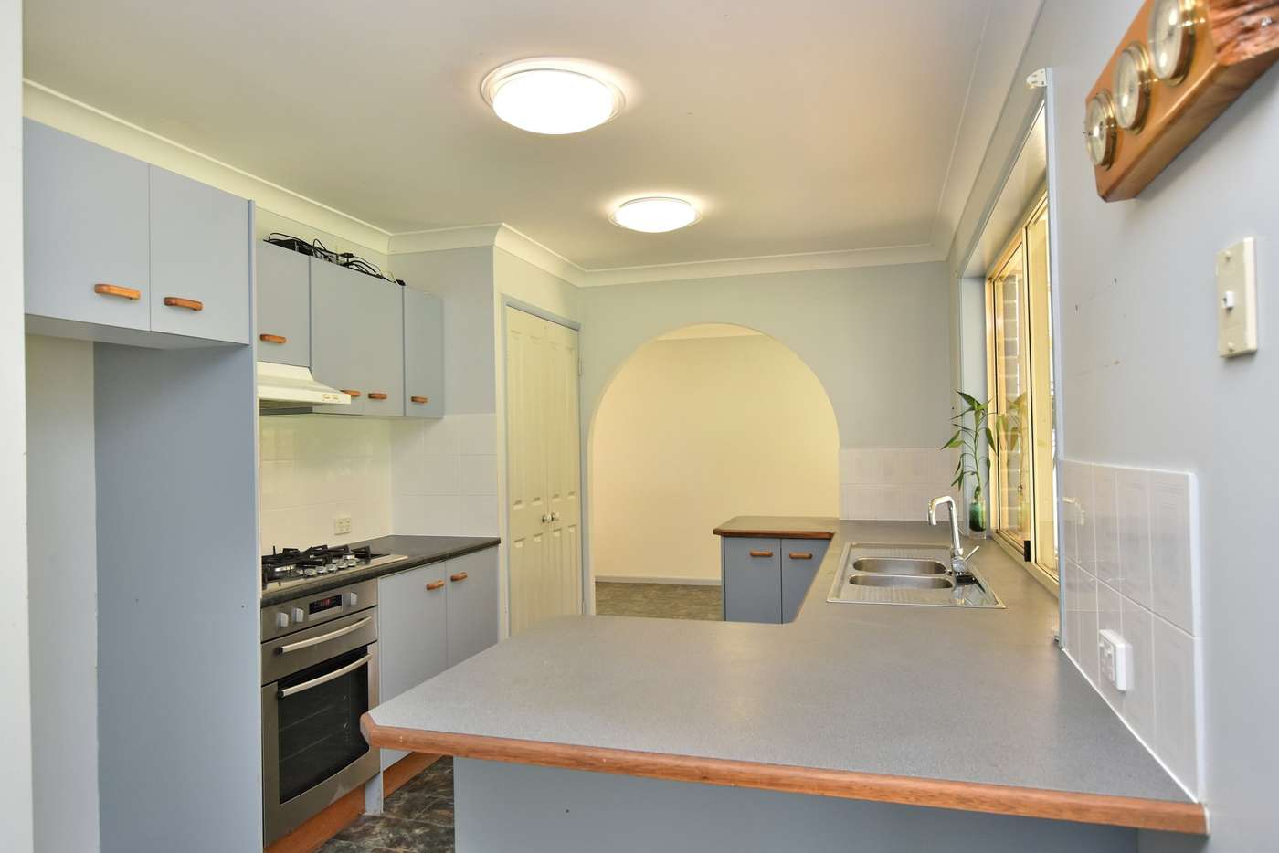 Seventh view of Homely house listing, 36-40 Heather Court, Woodford QLD 4514