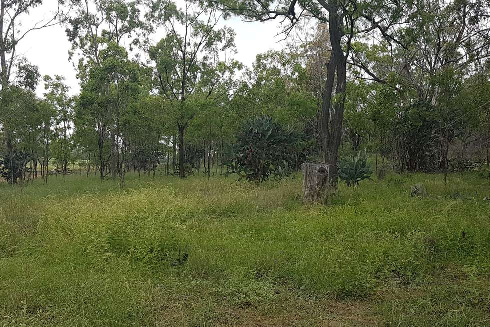 Third view of Homely ruralOther listing, Lot 1 Leyburn Cunningham Road, Wheatvale QLD 4370