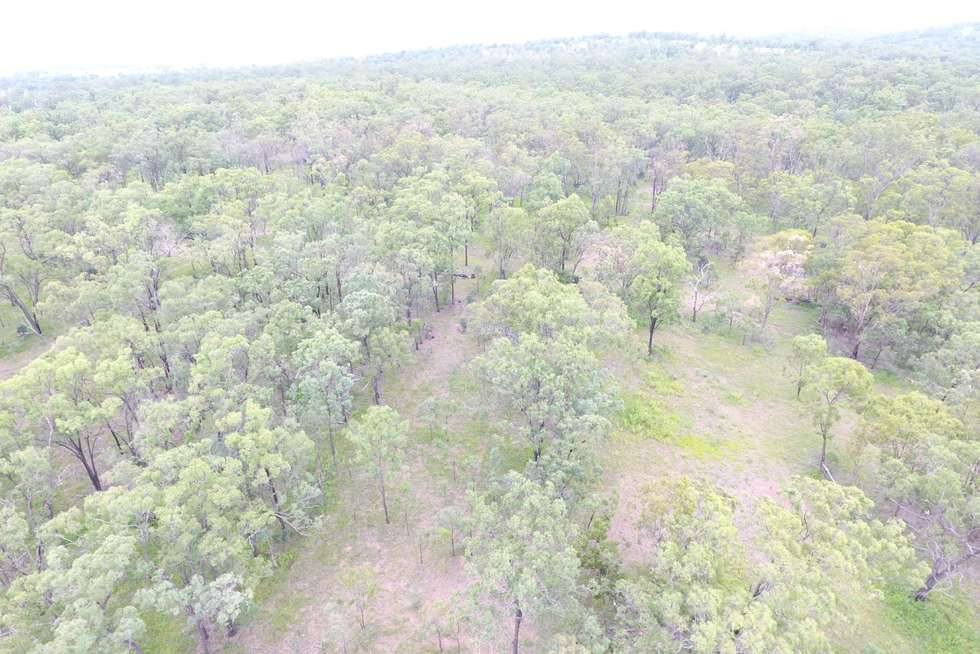 Fifth view of Homely ruralOther listing, Lot 1 Leyburn Cunningham Road, Wheatvale QLD 4370