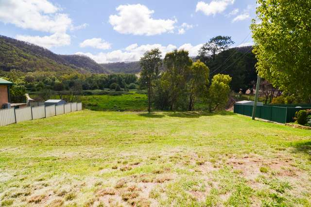 16 Chivers Close, Lithgow NSW 2790