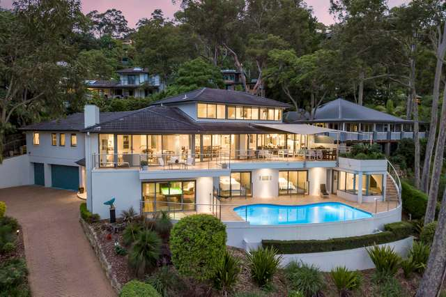 2047 Pittwater Road, Bayview NSW 2104