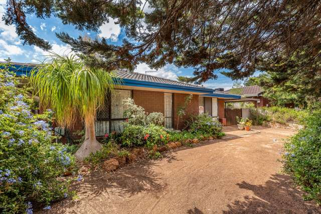 37 Skiff Way, Heathridge WA 6027