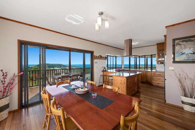 118 Condons Road, Sandy Beach NSW 2456