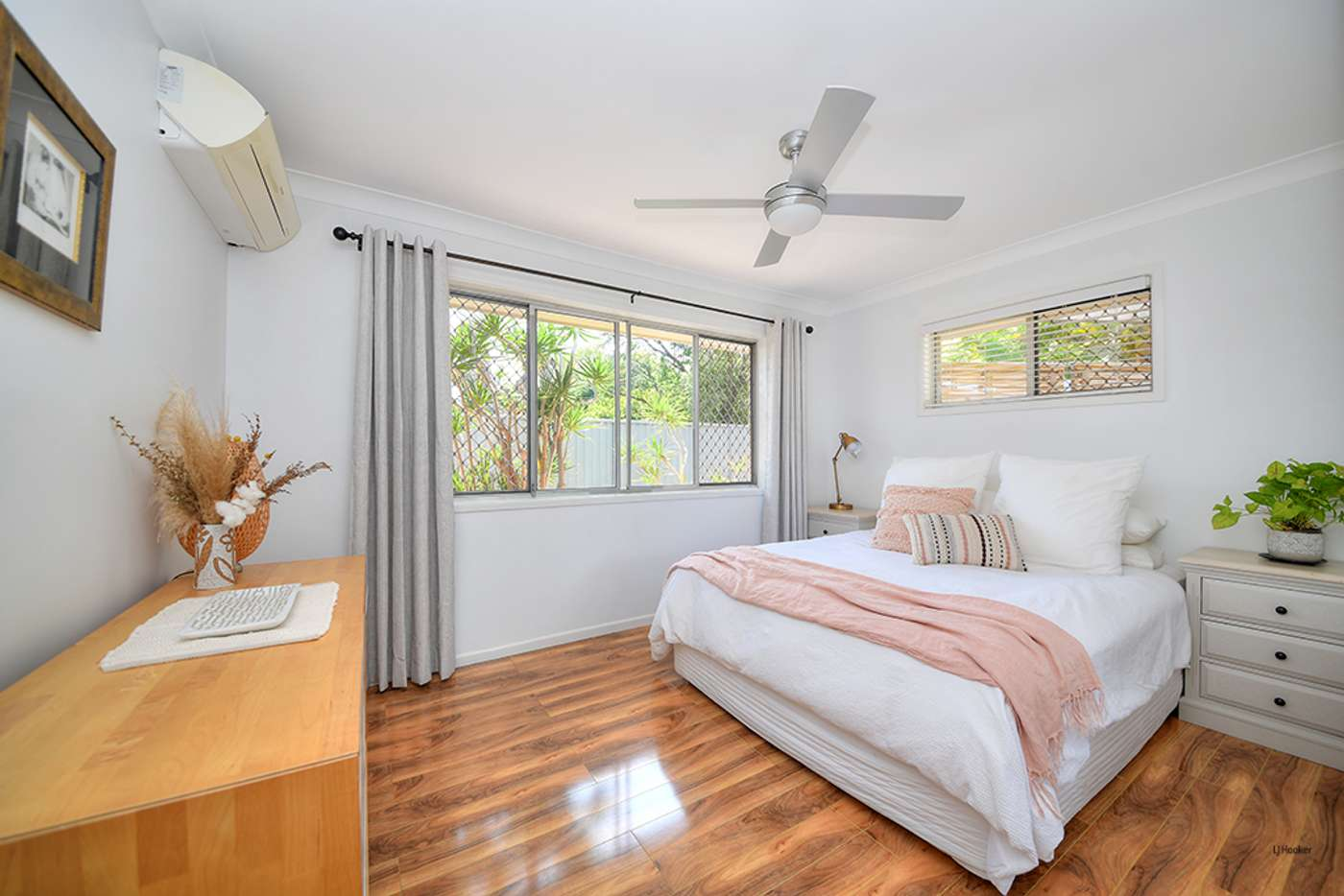 Fifth view of Homely semiDetached listing, 2/67 Leyte Avenue, Palm Beach QLD 4221