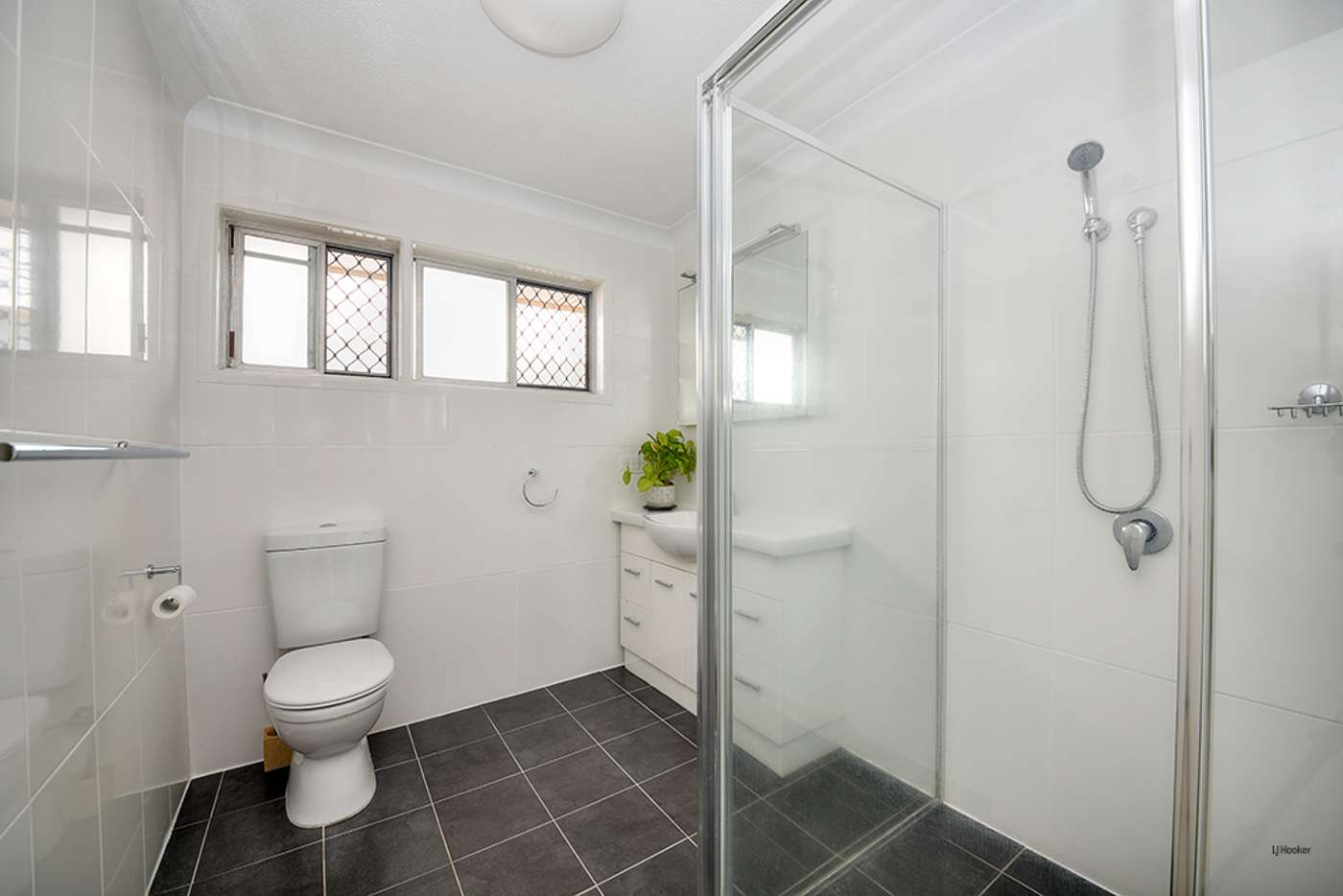 Sixth view of Homely semiDetached listing, 2/67 Leyte Avenue, Palm Beach QLD 4221