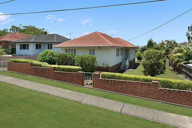 23 Deodar Street, Inala QLD 4077