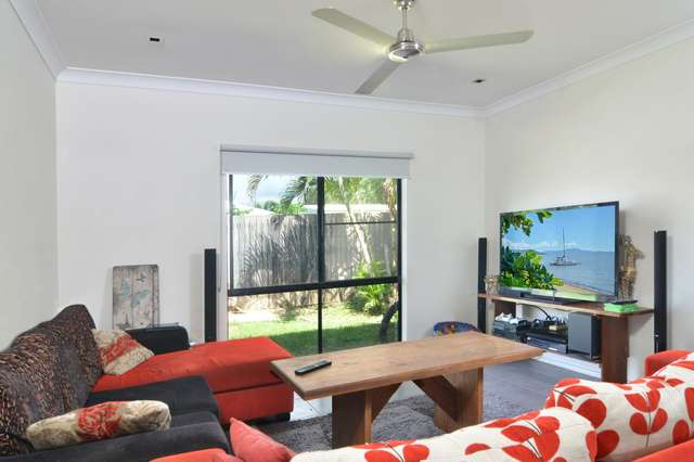 34 Bayil Drive, Cooya Beach QLD 4873