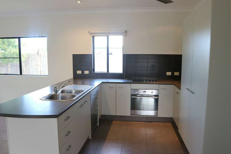 Second view of Homely house listing, 34 Bayil Drive, Cooya Beach QLD 4873