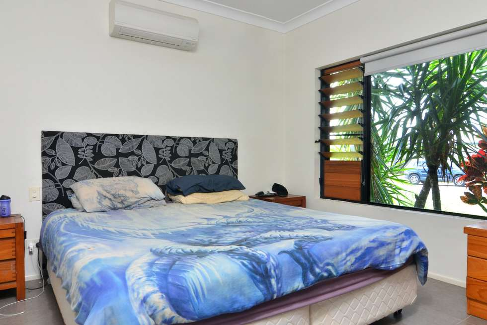 Fifth view of Homely house listing, 34 Bayil Drive, Cooya Beach QLD 4873