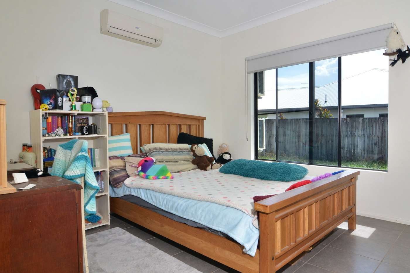 Seventh view of Homely house listing, 34 Bayil Drive, Cooya Beach QLD 4873