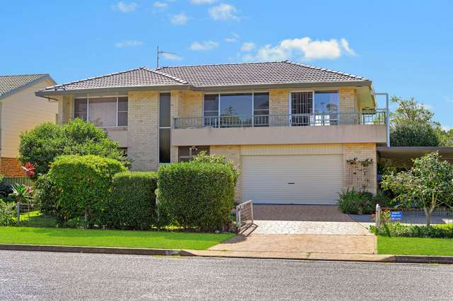 53 Alfred Street, North Haven NSW 2443