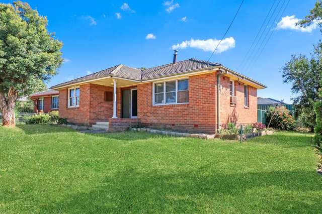 311 Luxford Road, Tregear NSW 2770