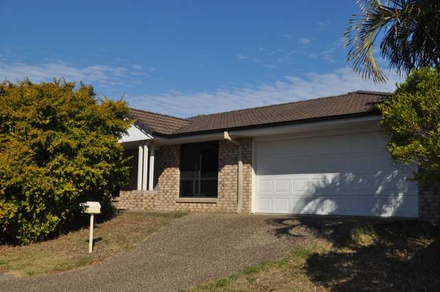 54 Samantha Street, Wynnum West QLD 4178