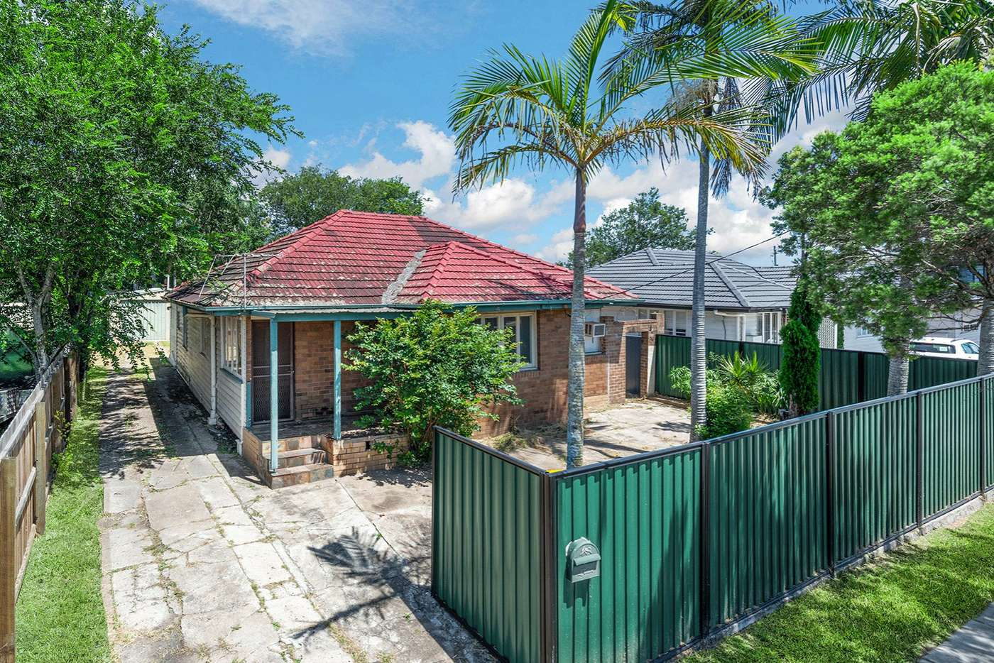 Main view of Homely house listing, 144 Granard Road, Archerfield QLD 4108
