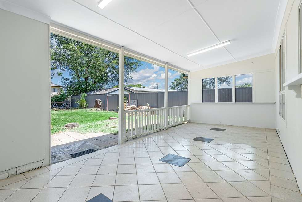 Second view of Homely house listing, 144 Granard Road, Archerfield QLD 4108