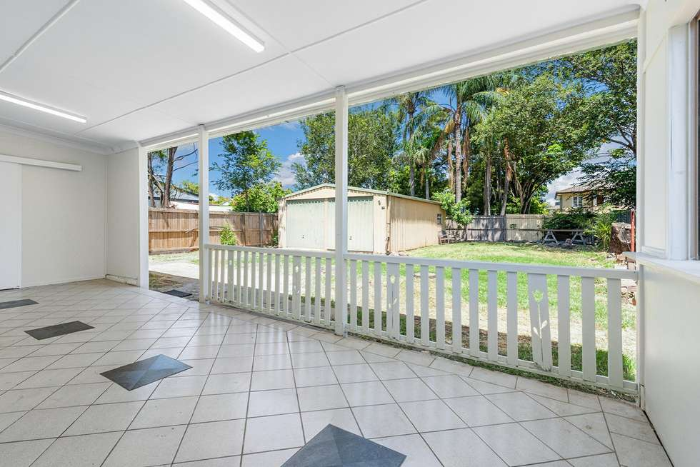 Third view of Homely house listing, 144 Granard Road, Archerfield QLD 4108