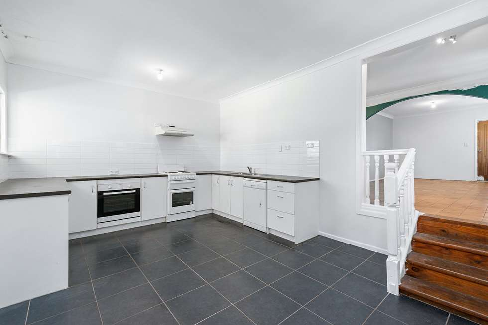 Fourth view of Homely house listing, 144 Granard Road, Archerfield QLD 4108