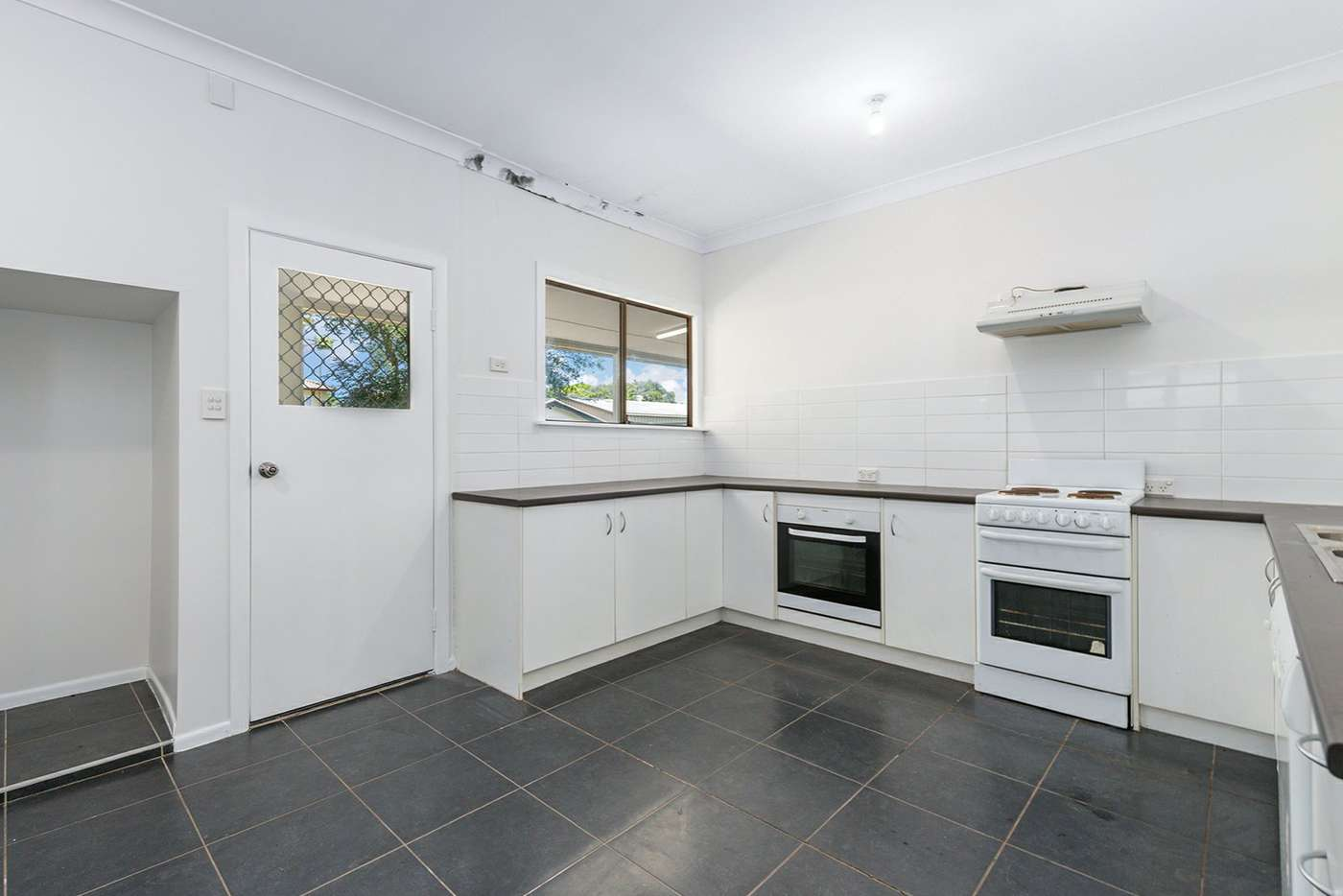 Fifth view of Homely house listing, 144 Granard Road, Archerfield QLD 4108
