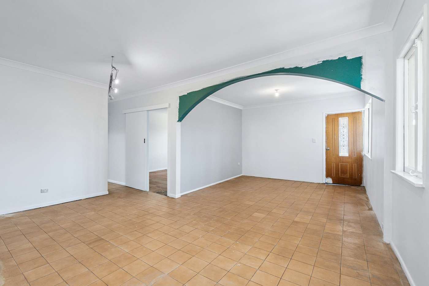 Sixth view of Homely house listing, 144 Granard Road, Archerfield QLD 4108
