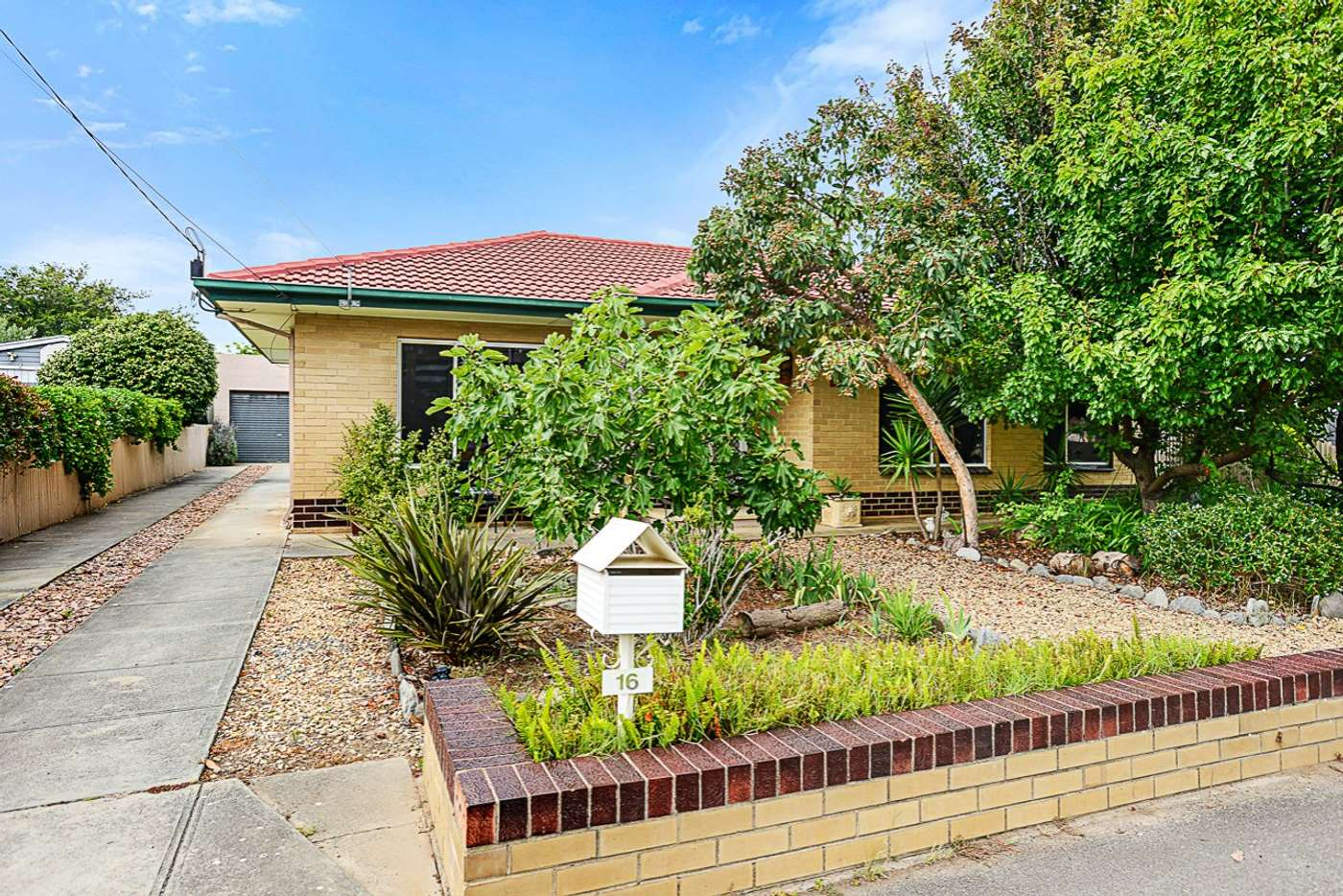 Main view of Homely house listing, 16 Churchill Road, Victor Harbor SA 5211