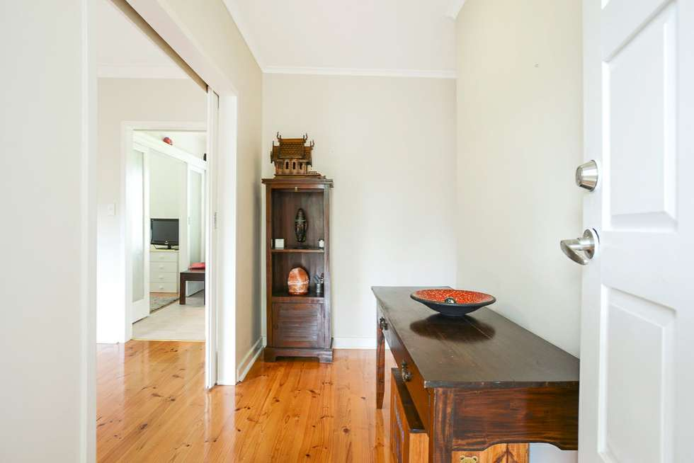 Second view of Homely house listing, 16 Churchill Road, Victor Harbor SA 5211